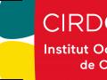 Logo CIRDOC-Institu Occitan de Culture