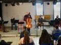 scolaire-Vauvert-violoncelle©A.M.