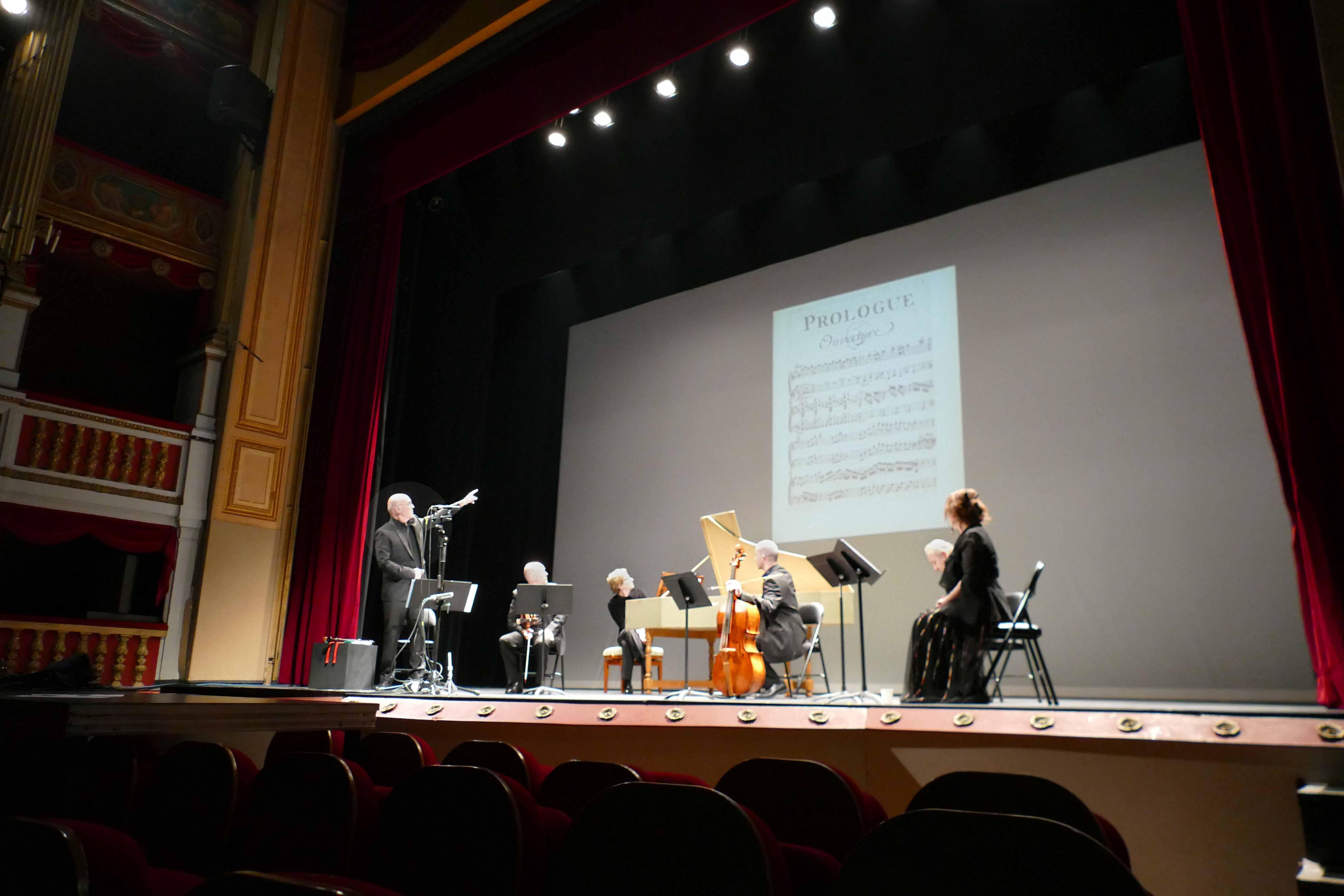 tutti-theatre-beziers3cB.Delhaye