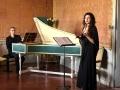 Confidences-musicales-duo©-Fabienne-Azema