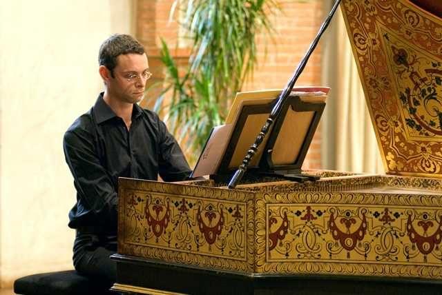 Benjamin-Alard-Passions-Baroques
