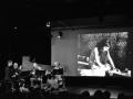 Ciné-concert Tabou