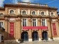 Théâtre Olympe de Gouges à Montauban