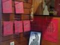 Vitrine-librairie-Montauban
