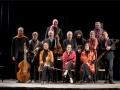 Musiciens de Noel Baroque Occitan © Patrice NIN