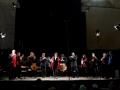 Concert à la Cathédrale St-Etienne de Toulouse, 2008 © P. Nin