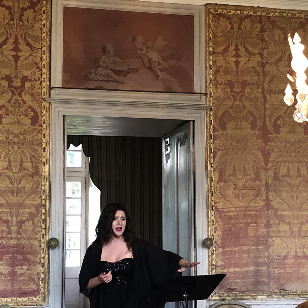 Confidences_musicales-Tosca-Rousseau-site©-Fabienne-Azema