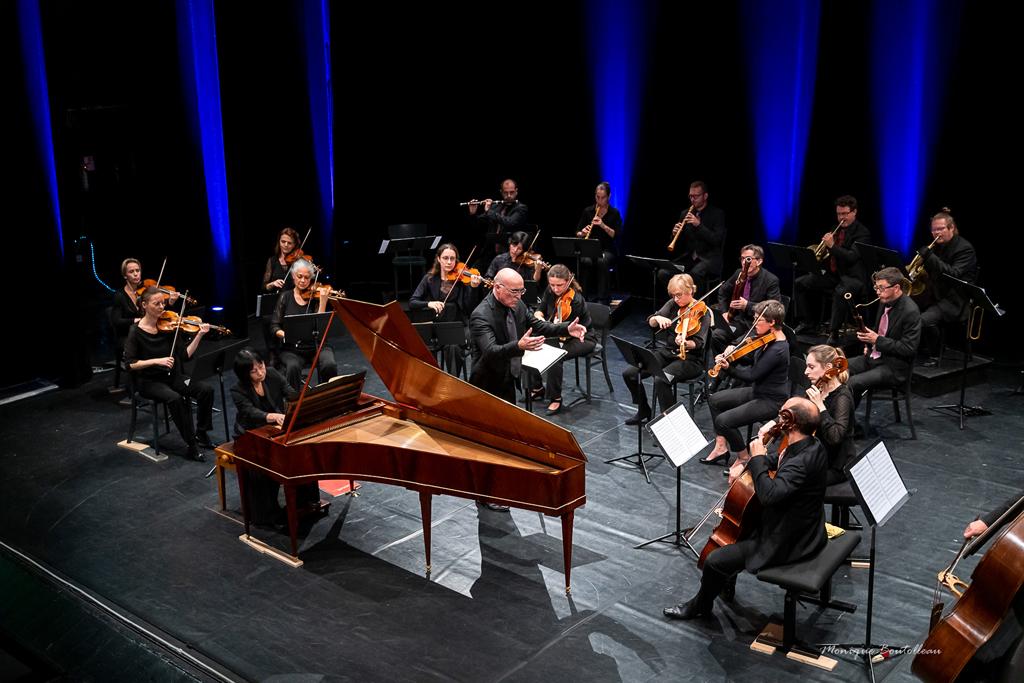 Mozart-Passions-tutti©Monique-Boutolleau-1