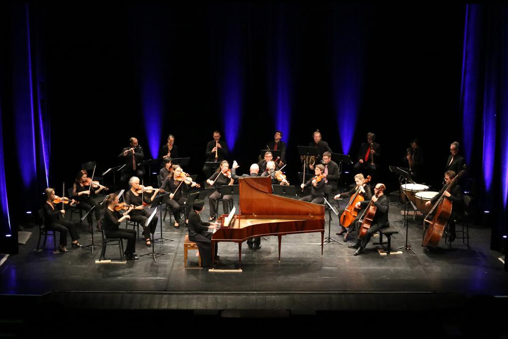 Mozart-Passions©Monique-Boutolleau-20