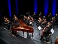 Mozart-Passions-tutti©-Monique-Boutolleau-1