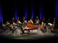 Mozart-PassionscMonique-Boutolleau-20