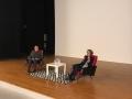Sylvie Bouissou et Jean-Marc Andrieu