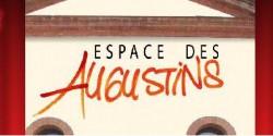 Espace-des-Augustins-Montauban-250x125