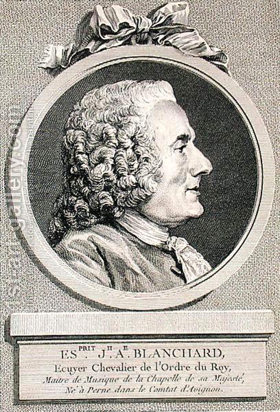 Esprit-Joseph-Antoine-Blanchard-$281696-1770$29-1767
