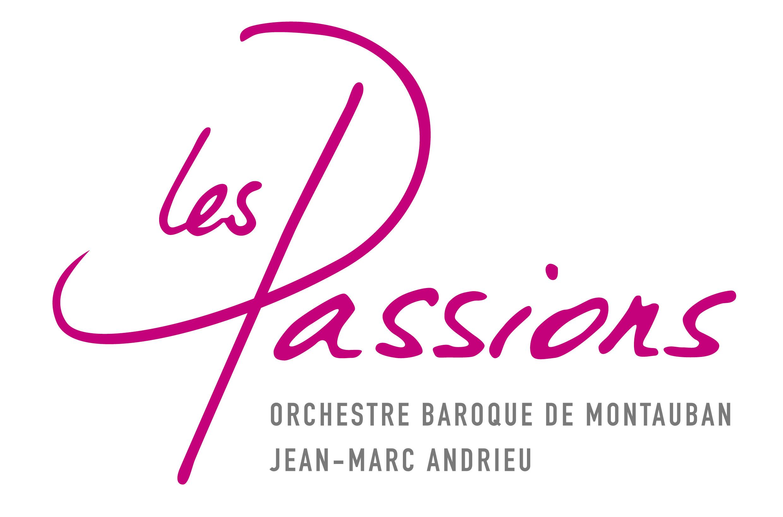 LesPassions_logo_Q_300dpi
