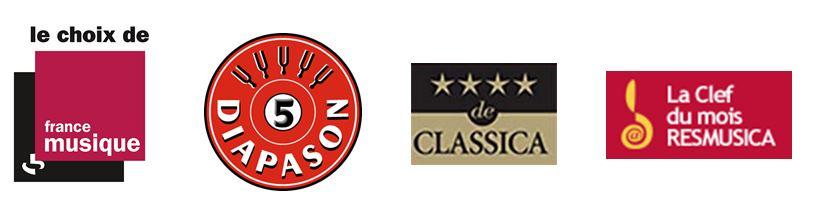 logos-recompenses