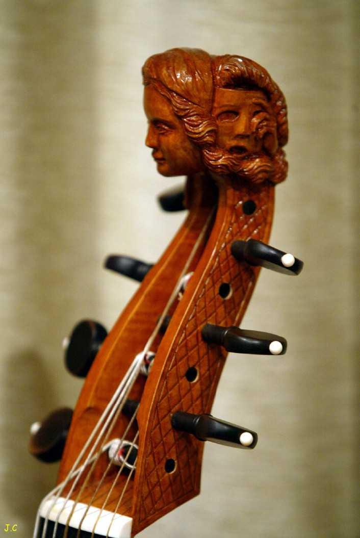 les instruments baroques musique baroque orchestre les passions. Black Bedroom Furniture Sets. Home Design Ideas