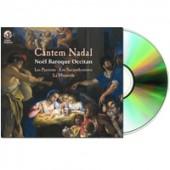 Cantem Nadal – Occitan Baroque Christmas