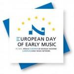 logo REMA EU Day of EM-léger