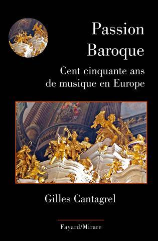 livre-Cantagrel-Passion-Baroque