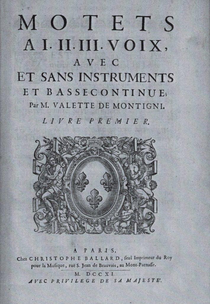 manuscrit-valette