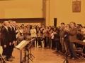 2014-05-05-concert-la-paz-jpg