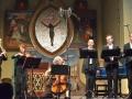 concert-santa-cruzcf-a-28-05-14-jpg