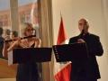 flute-et-fl%c3%bbte-jean-marc-et-fabienne-jpg