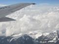 Les Passions en vol pour la Bolivie