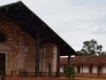 Missions de Chiquitos, Bolivie